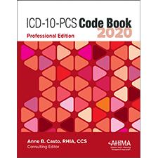 best icd 10 codes app